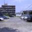 空車あり 南烏山エリアの月極め駐車場を2つご紹介。