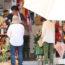 千歳烏山駅南口改札の真正面に、お花屋さんが出現! よくよく見たら…【山形屋】移転のお知らせ!!