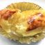 食欲の秋到来!!【ファーマーズマーケット 千歳烏山】で買ったさつま芋で〝なんちゃってスイートポテト〟を作ってみた。