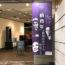 ミステリファン垂涎の【世田谷文学館】コレクション展〝「新青年」と世田谷ゆかりの作家たち〟