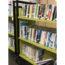 【粕谷図書館】の「ご自由にお持ちください」を見て、図書館の電子書籍化についてちょっと考えてみた。