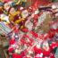 既にクリスマス商品がたくさん!【カルディ千歳烏山店】