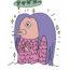ちとから.com読者にもお届けしたい、コロナ除けのお守りに最適な〝アマビエ〟の画像!!