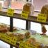 1964年創業!バラエティー豊かな菓子パンの数々【手作りパンの木村屋】