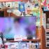 千歳烏山駅周辺に家電量販店はありません。でも、【シグマ烏山】へ行けば4Kテレビを〝体感〟できるぞ!!