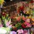 種類が豊富!急なお花の贈り物も【山形屋】で!