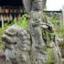 【烏山寺町お庭さんぽ#04】新宿から世田谷へ遅れてきたやってきたスーパールーキー【多聞院(悲願寺)】