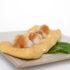 千歳烏山【藤巻】の油揚げ・こんにゃく・絹ごし豆腐。本当においしいものは、〝和の鉄人〟の教えを守って食すべし。
