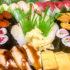 外出がおっくうな梅雨時は出前でしのごう!! 千歳烏山エリアが対象のデリバリーポータルサイト5選!!