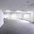 広いオフィス空間に!千歳烏山駅徒歩2分!49坪の貸事務所物件【松村ビル】