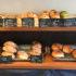 北烏山に凄いベーカリーを発見! パンが秘める楽しさとおいしさのポテンシャルは無限大だ!! 【ぱんや照光】