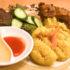 おそらくは、本場の味。おそらくは、千歳烏山唯一のベトナム料理店【マイちゃん】