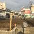 『京王線連続立体交差事業』の進捗を見る(2019年12月)