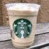 6月1日、ついにオープンした【スターバックス 千歳烏山店】久々のコーヒーフラペチーノはやっぱりサイコーだった!!\(^O^)/