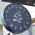 フィンランドのコーヒーチェーンが東京初上陸!ロバーツコーヒー千歳烏山店、4月20日グランドオープン!
