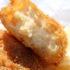 それはもう、我を忘れるほどのおいしさ。烏山散歩の途中で買い食いをするなら、【堀田牛肉店】のコロッケがおすすめ!!